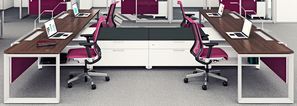 [:ru]Эргономика <br>рабочего пространства <a href='/category/office-space/ergonomics/' class='button'>узнайте больше</a> [:en]Ergonomics  <a href='/en/category/office-space/ergonomics/' class='button'>learnmore</a>